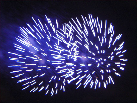 [Fireworks: Pic0009]